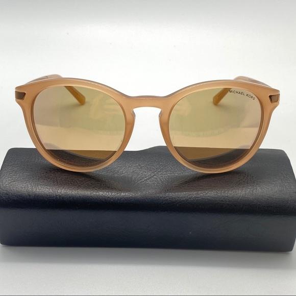 Michael Kors Adrianna Sunglasses MK2023 Sunnies